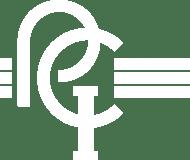 PCI Logo_vFinal_white