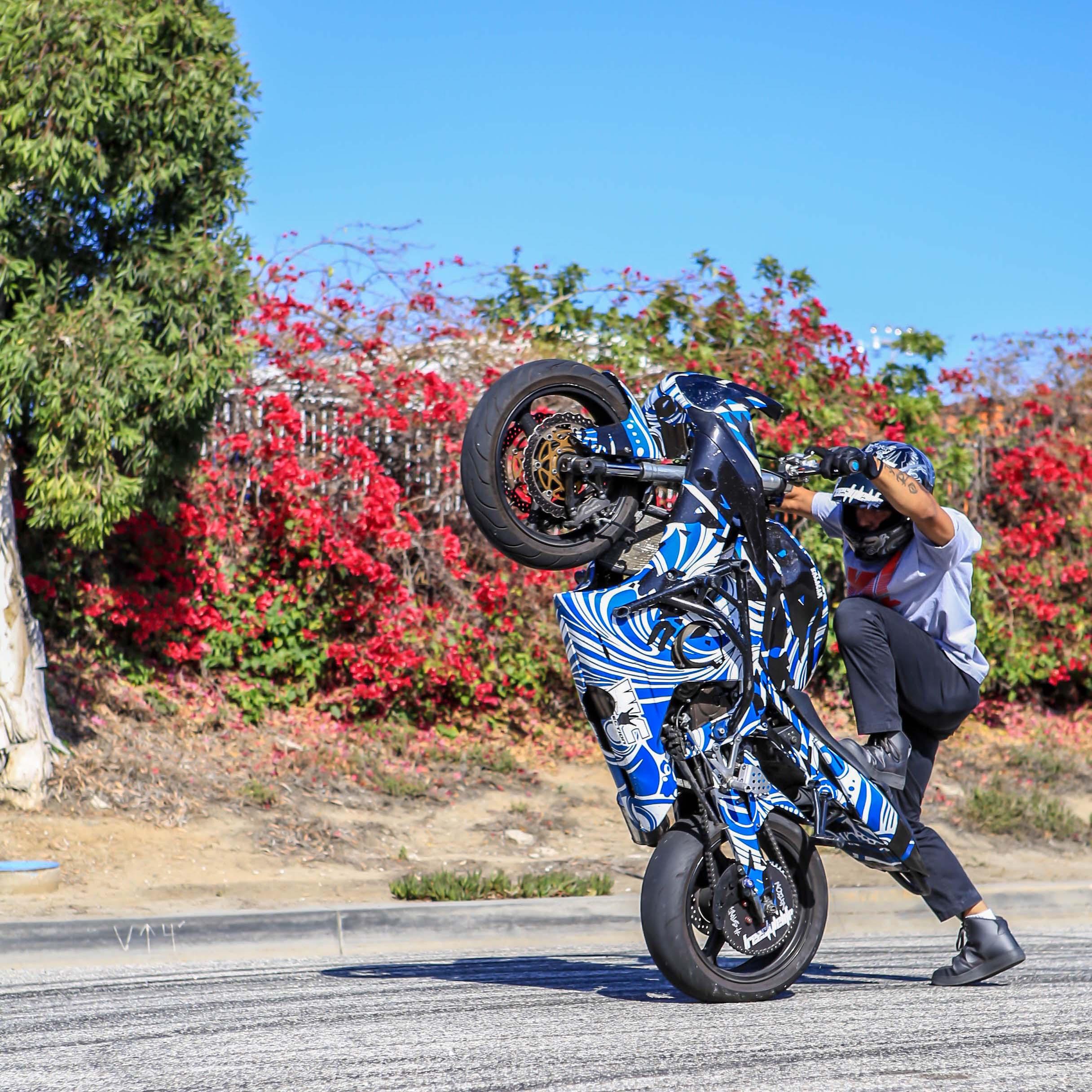 Photo-by-SarahNicole-Photographer_Stunt-Rider.jpg