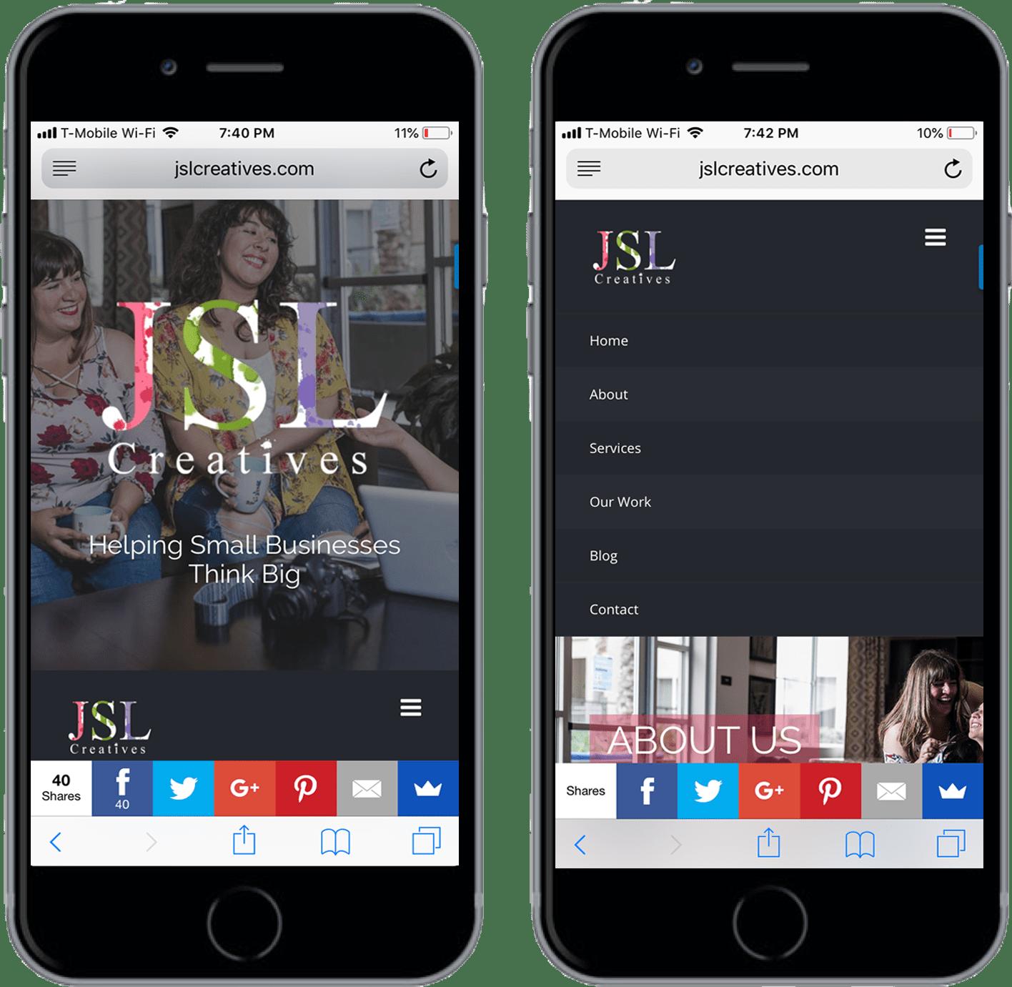 JSL-Creative-Mobile-Mockup.png