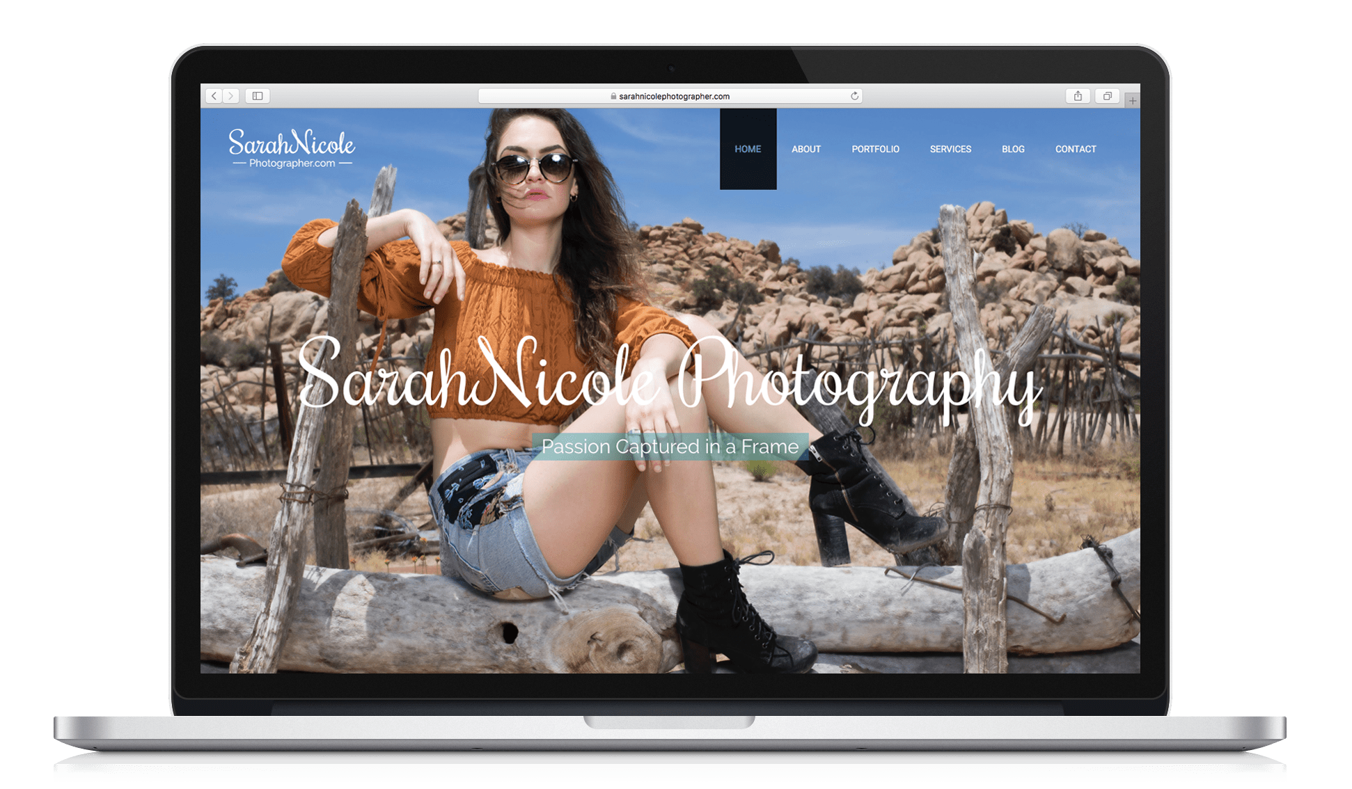 SarahNicole-Photography_Desktop_Mock-Up-of-Web-Design.png