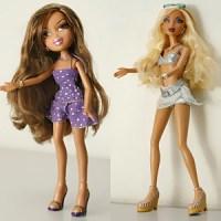 "MTR plays dress-ups: come as a ""prostitute, Bratz doll or slut"""