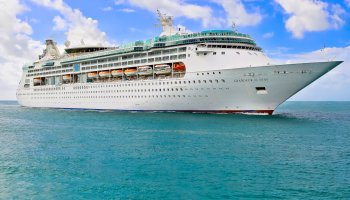 First Time Cruising: How to Get the Total Experience 4