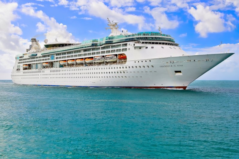 Carnival Cruise Deals - Important Factors to Consider When Determining Costs 1
