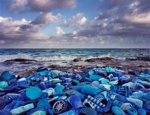 dechets-art-mer-plage