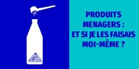 12-1_produits_menagers