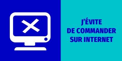 15_commande_internet