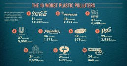 BFFP Worst Polluters - social2