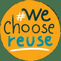 We-choose-reuse_logo-1