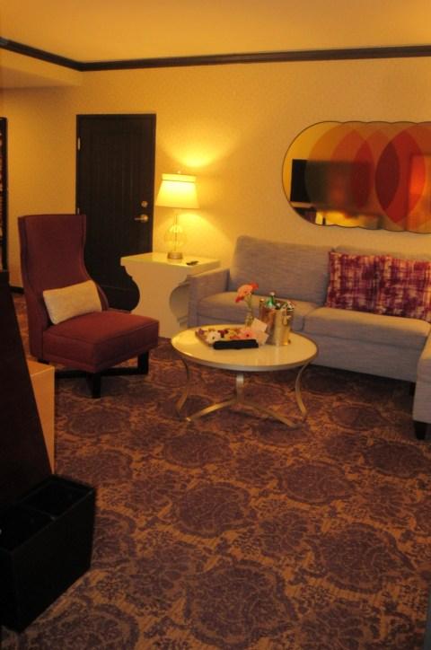 1103 living area