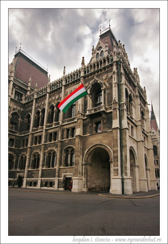 hungarian-parliament-building 01