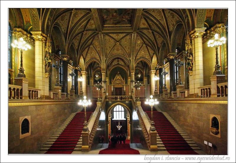 hungarian-parliament-building 20