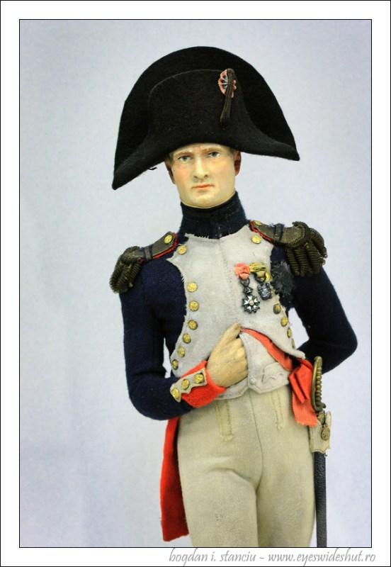 napoleon-toy-army 01