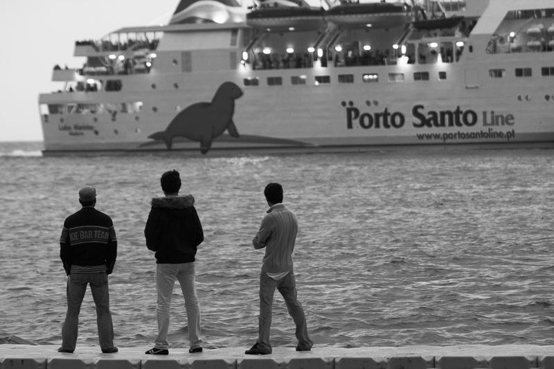 portugalia09_0562_resize