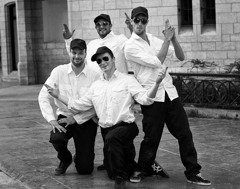 streetdance_bxl_0611_47_resize