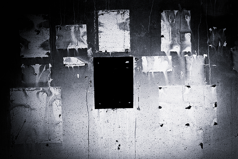 Cadavrul unui neam in ruinele unei tari