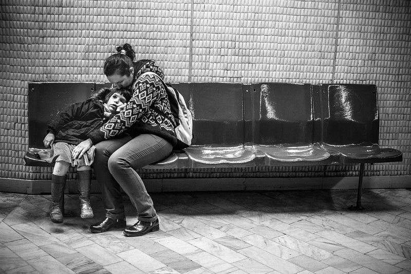 Sofia_Herastrau 02-2014_63_resize