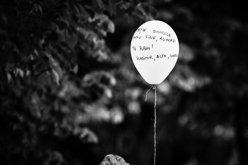 ziua parintilor de ingeri 2014