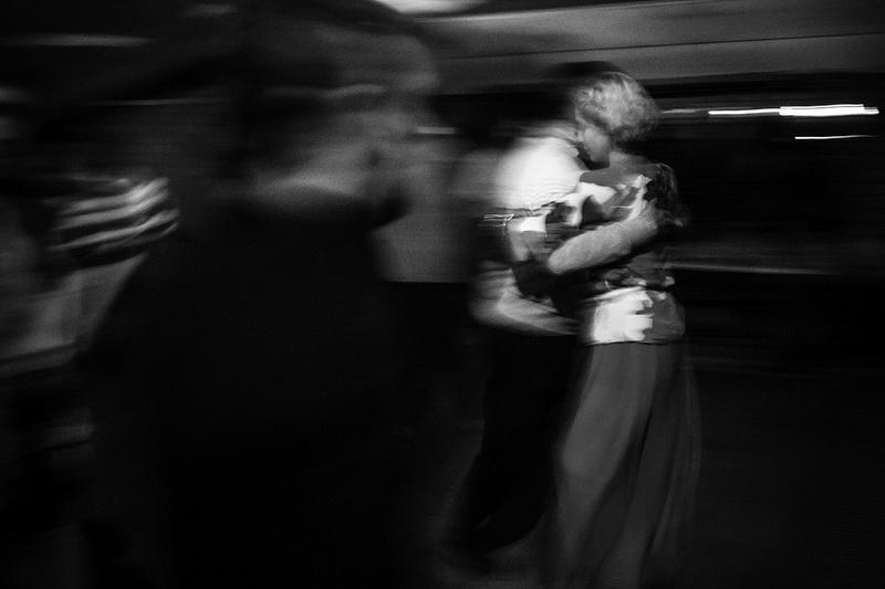 tango-school-moscow2