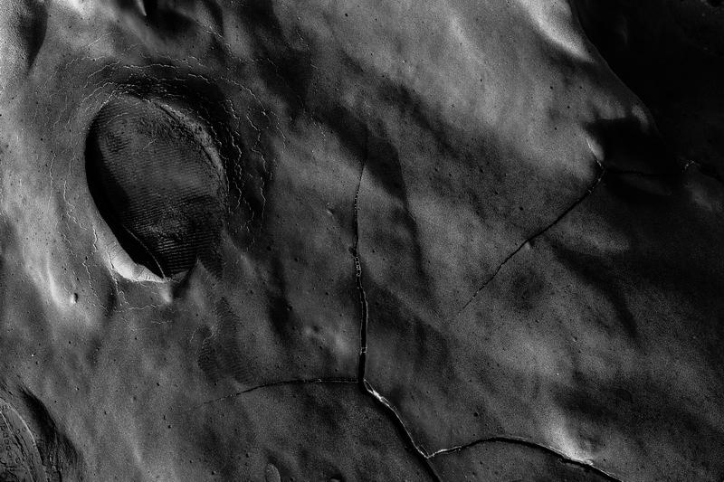 vulcani2012_042_resize