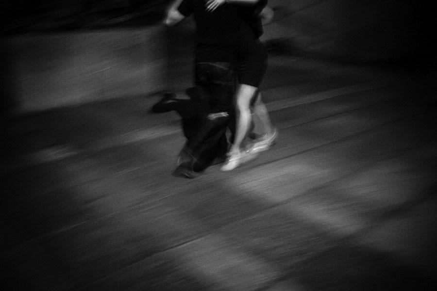 tango-moscow-5