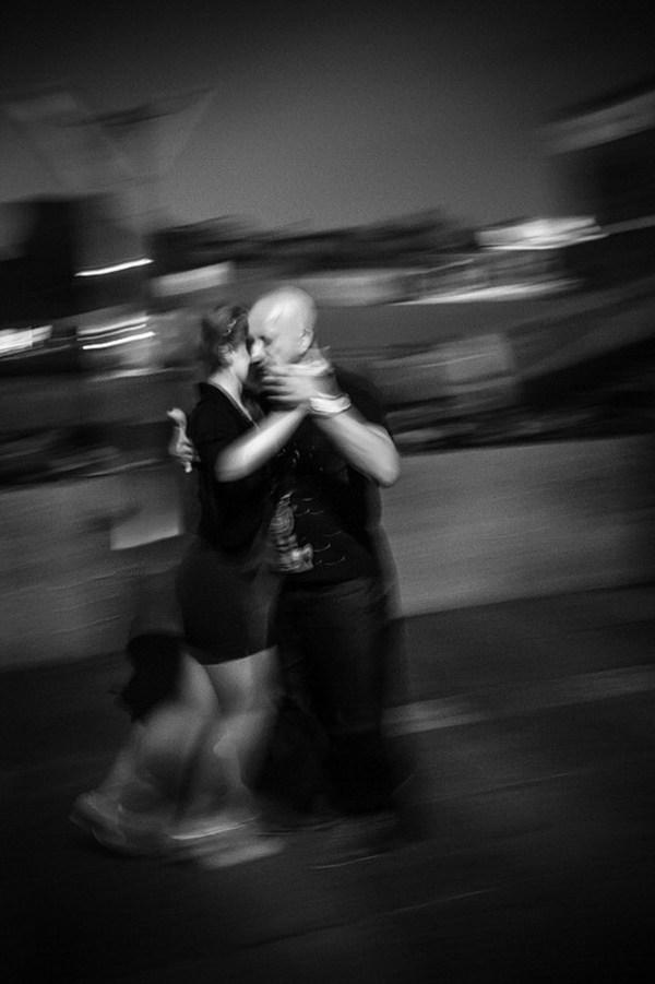 tango-moscow-6