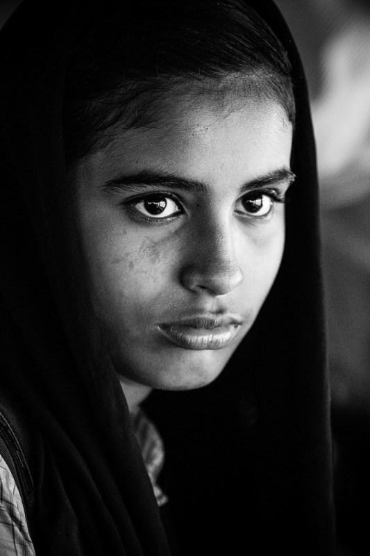 tamil_girl