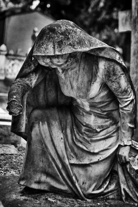 cimitirul_bellu_2016_41_resize