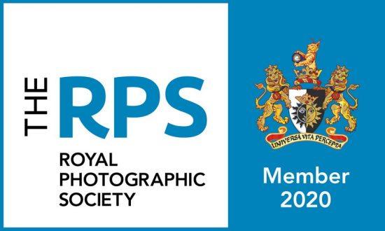rps-logo-member-2020