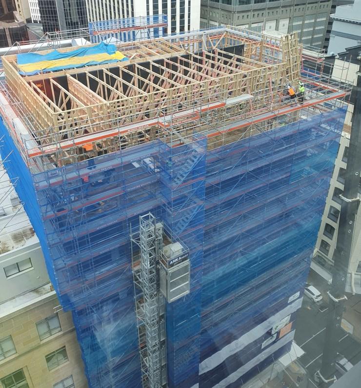 wooden-building-