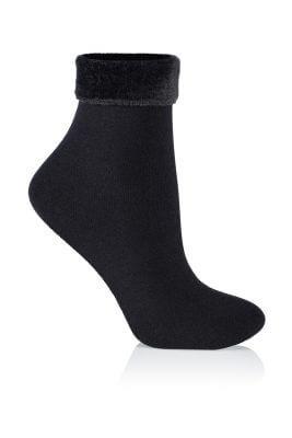 Skarpetki Thermo Socks