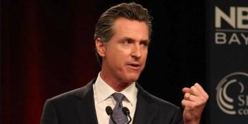 AB5 Californias attack on gig economy is anti-tech anti-progress and anti-American