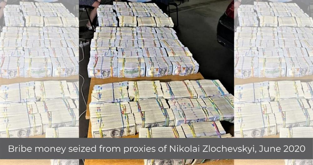 nikolai_zlochevskyi_bribe_seized_june_2020