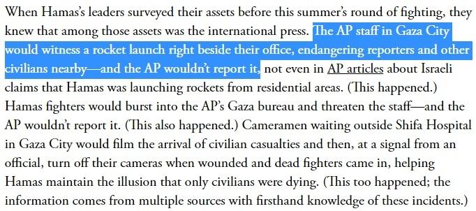 AP Gaza