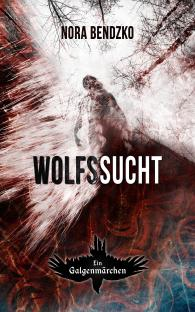 wolfssucht-cover-neu