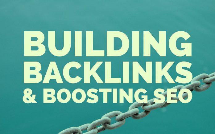 Image result for building backlinks