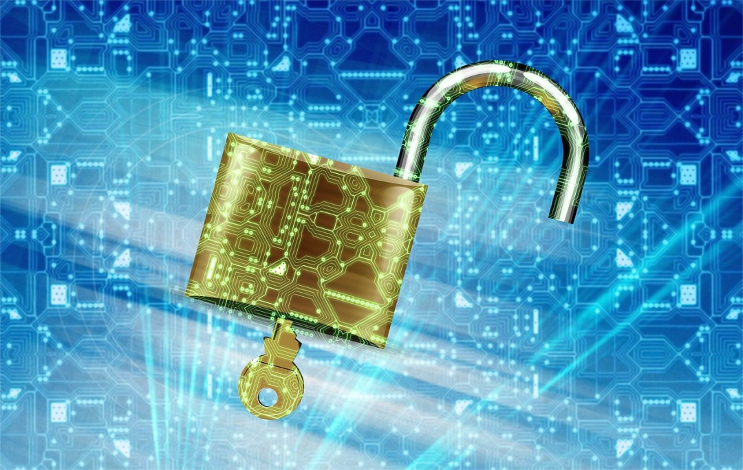 Why Backups Are An Important Part of Your Website Security Process