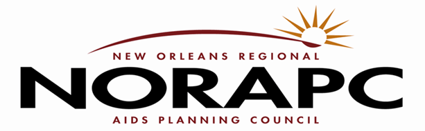 New Orleans Regional AIDS Planning Council