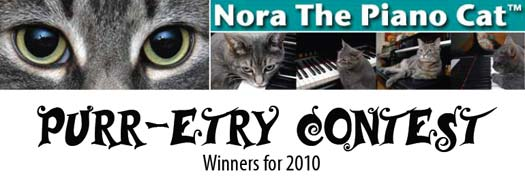 Purretry Contest Banner