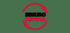 Seguro Toyota