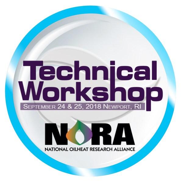 Tech Workshop 2018 logo sm