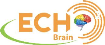 Logo-EchoBrain