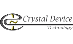 Logo-Crystal-Device-Technology