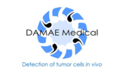 logo-DAMAE-Medical