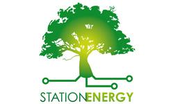 Logo_StationEnergy