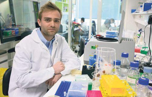 Xavier-Duportet--elio-bioscience