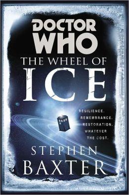 Wheel of Ice