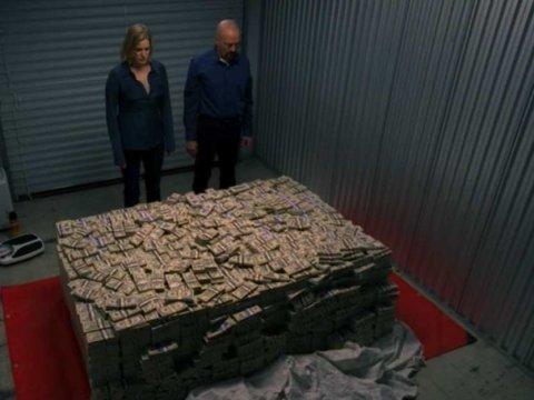 breaking-bad-money-pile