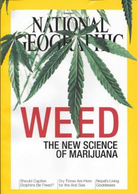 NG Weed