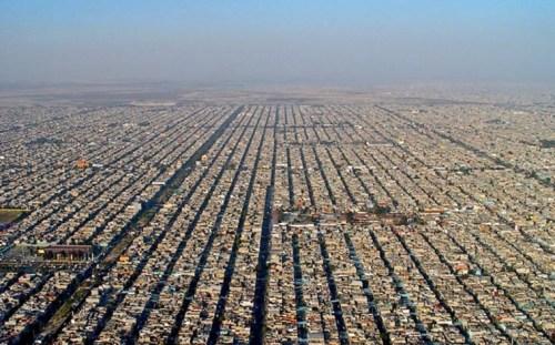 Mexico-City-slum-760x472