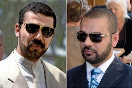 uday-and-qusay